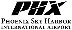 582px-Phoenix_Sky_Harbor_International_Airport_Logo.svg