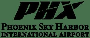582px-Phoenix_Sky_Harbor_International_Airport_Logo.svg
