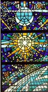 Chapel window copy